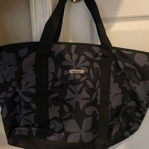 Prodigy Travel Bag